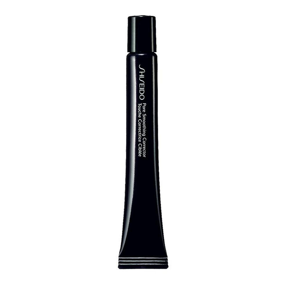 Pore Smoothing Corrector,
