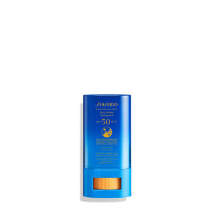 Clear Suncare Stick SPF 50+,