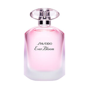 Ever Bloom Eau De Toilette,