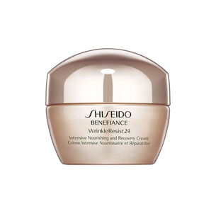 WrinkleResist24 Intensive Nourishing and Recovery Cream