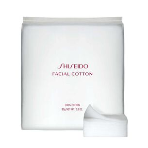 Facial Cotton,