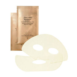 Pure Retinol Intensive Revitalizing Face Mask,