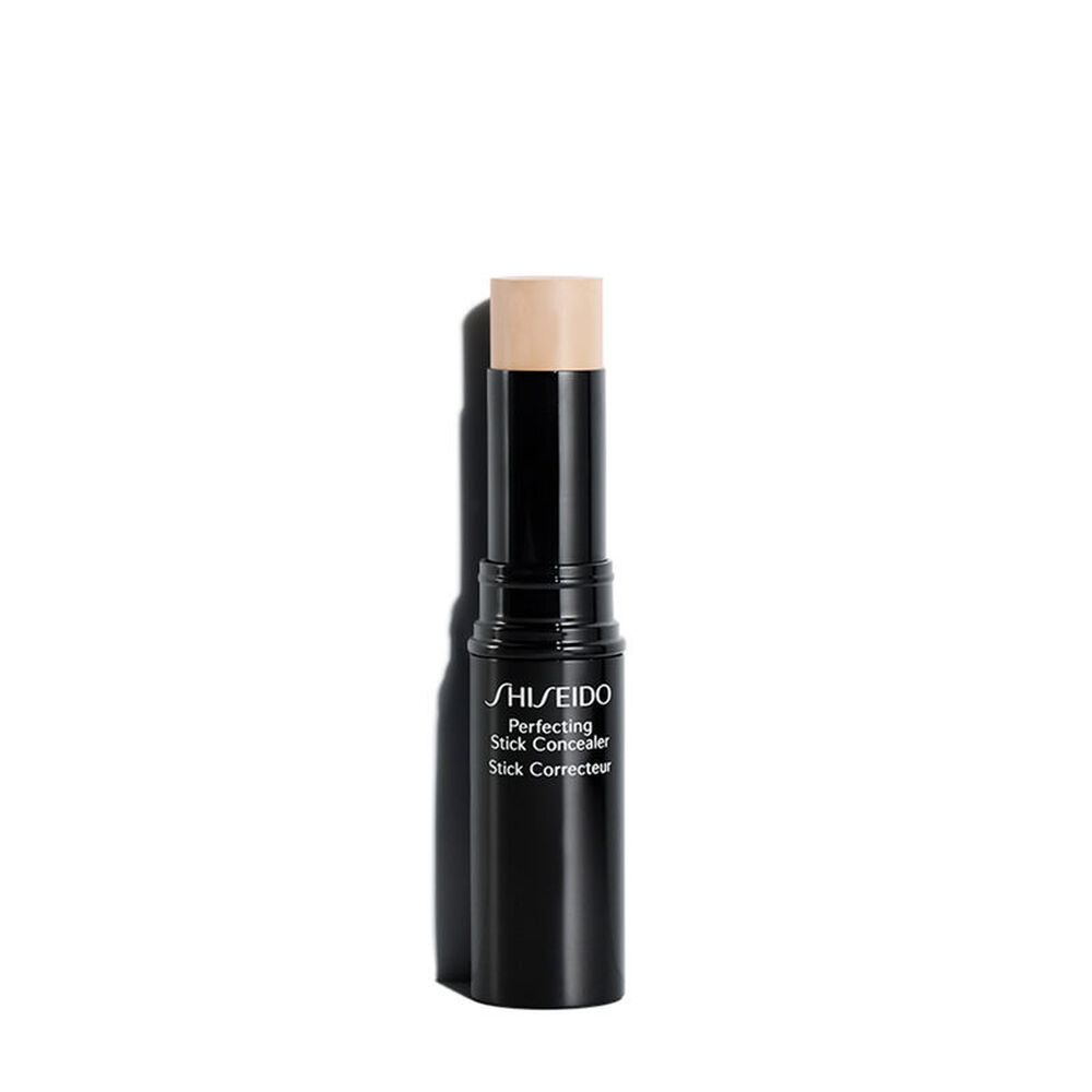 Perfecting Stick Concealer, 11