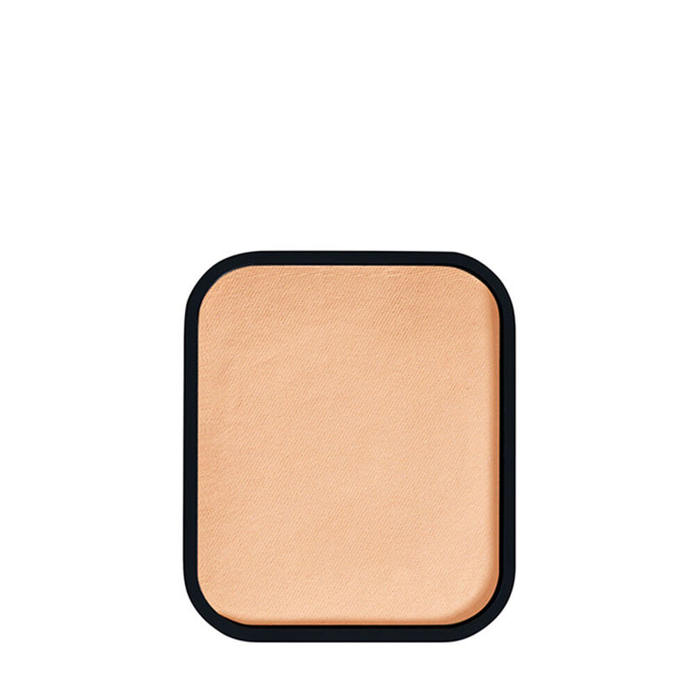 Perfect Smoothing Compact Foundation
