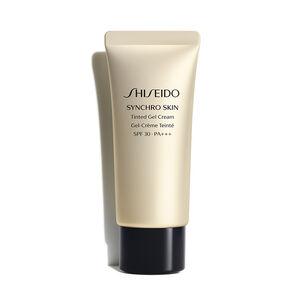 Synchro Skin Tinted Gel Cream