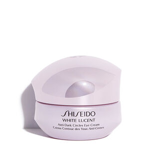 Anti-Dark Circles Eye Cream