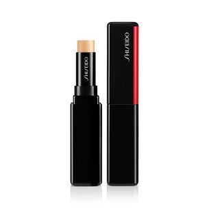 Synchro Skin Correcting GelStick Concealer
