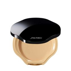 Case For Sheer And Perfect Compact