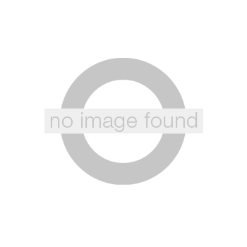 No Image Available